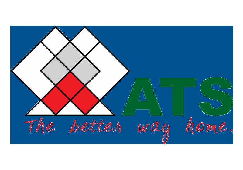 atsgreens - logo
